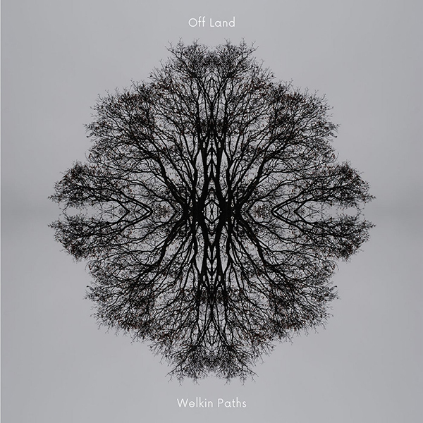 Welkin Paths - Off Land