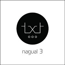 Nagual 3 - Various Artists